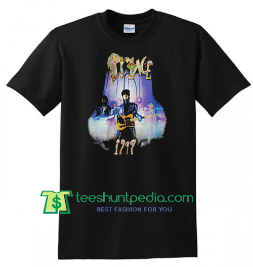 Prince Smoke Tee T Shirt, Purple Rain for Prince Shirt gift tees adult unisex custom clothing Size S-3XL