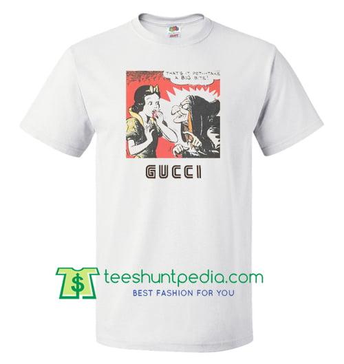 c25d52ae1 Snow White Gcc T Shirt, Snow White T Shirt, Gcc Snow White T Shirt gift tees  ...