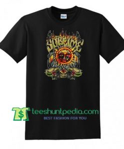 Sublime Sun T Shirt gift tees adult unisex custom clothing Size S-3XL