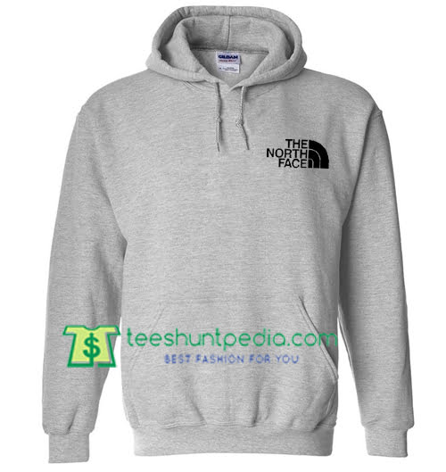 The North Face Men's and Women's Hoodie Maker Cheap