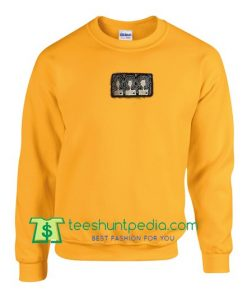 Womens Tumblr Sweatshirt Maker Cheap