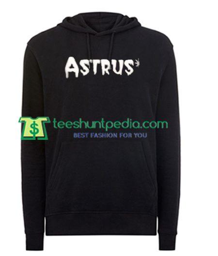 Astrus Hoodie Maker Cheap