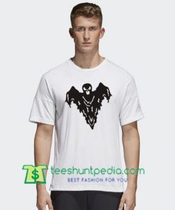 BTS All Saints' Day T shirt Funny Western Ghost Festival T shirt gift tees adult unisex custom clothing Size S-3XL
