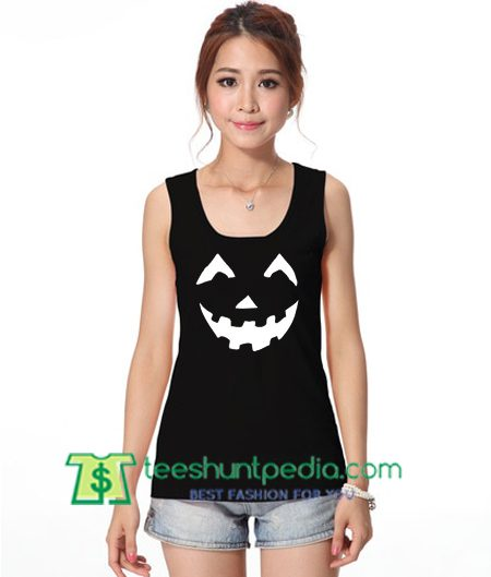 BTS All Saints' Day Tank Top Fashion Summer Sleeveless Tank Top Funny Casual Cartoon gift shirt unisex custom clothing Size S-3XL