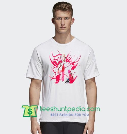 Eminem t shirt, Marshall Bruce Mathers Shirt, Slim Shady t shirt, The Monster t shirt gift tees adult unisex custom clothing Size S-3XL