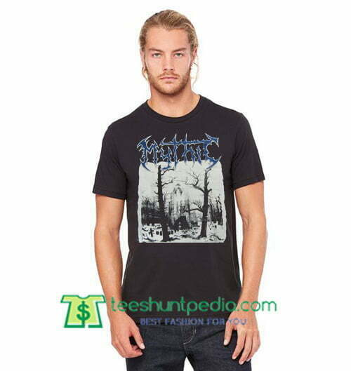Mourning in the Winter Solstice Shirt December Solstice T Shirt gift tees adult unisex custom clothing Size S-3XL