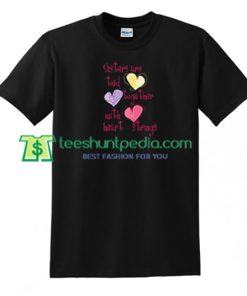Sweetest Day T Shirts Women Shirt Happy Sweetest Day Shirt gift tees adult unisex custom clothing Size S-3XL