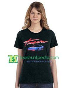 Trapstar T Shirt gift tees adult unisex custom clothing Size S-3XL