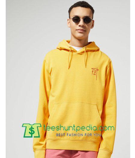 7X Hoodie Maker Cheap