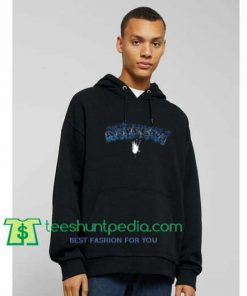 Aspects Hoodie Maker Cheap