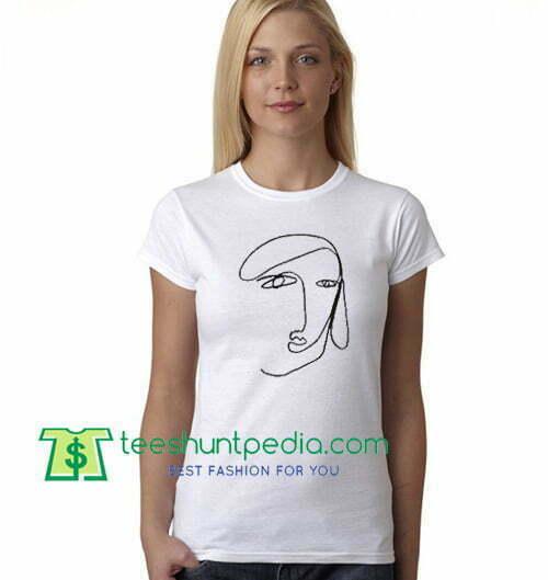 Christiane Spangsberg T Shirt gift tees adult unisex custom clothing Size S-3XL