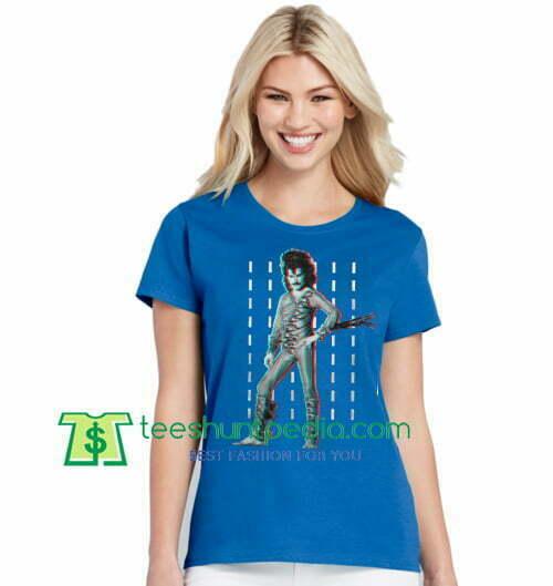 Freddie Mercury Graphic Art T Shirt Queen Band Tee Bohemian Shirt gift tees adult unisex custom clothing Size S-3XL