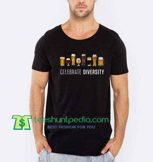 982aff599e Funny Beer Lover Gift, Beer Gifts, Beer Shirts, Beer Lover, T Shirt