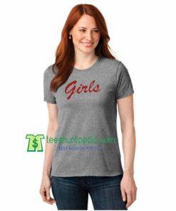 Girls, Friends TV Show Red and Green, Rachel & Monica Maker Cheap