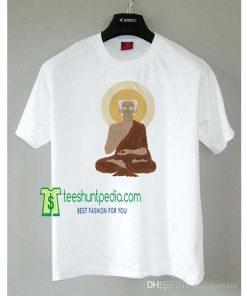 Arthur Schopenhauer T Shirt Artwork Adult Unisex Maker cheap