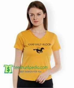 Camp Half Blood, Percy Jackson Long Island Sound Halloween Costume Maker Cheap