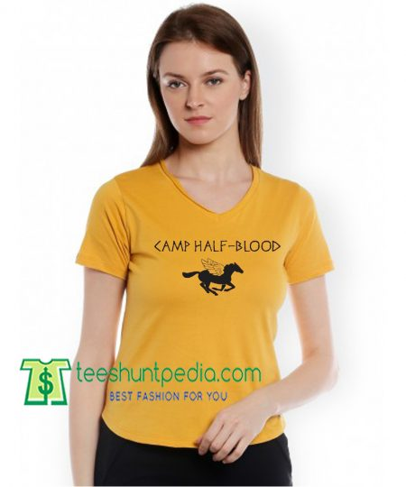 Camp Half Blood, Percy Jackson Long Island Sound Halloween Costume Maker Cheap