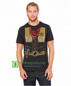 Cowboy Halloween Easy Costume Outfit Unisex TShirt Maker Cheap