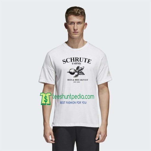 Iconic TV Show T Shirt - sizes 6 months through Adult 3XL Maker Cheap