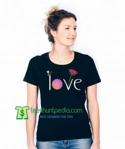Namaste Yoga Lovers, Woman Unisex TShirt Maker Cheap