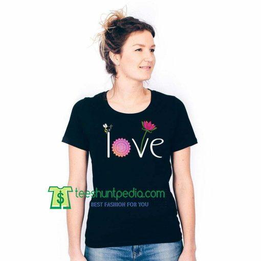 Namaste Yoga Lovers, Woman Unisex TShirt Maker Cheap