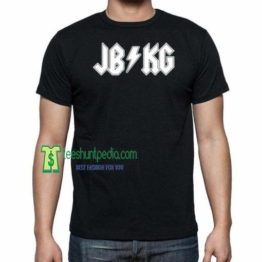 Tenacious D T-Shirt Jack Black and Kyle Gass Rock and Heavy Metal Shirts Maker cheap