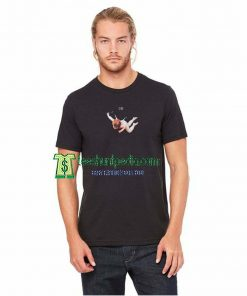 018 Flying Angel Unisex Adult T shirt Maker cheap