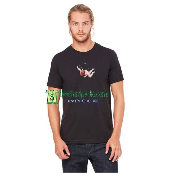 018 Flying Angel Unisex Adult T shirt Maker cheap