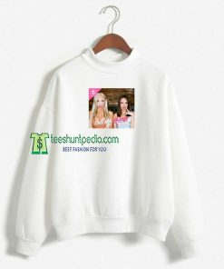 Call Her Daddy Poster Sweatshirt Men And Women Maker cheap