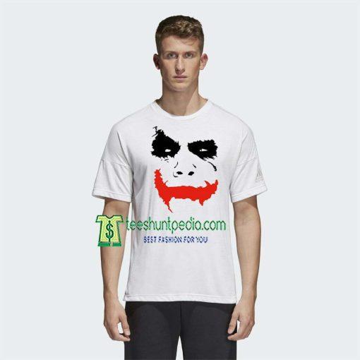 Joker, Why So Serious svg, Joker Cricut Files TShirt Maker cheap