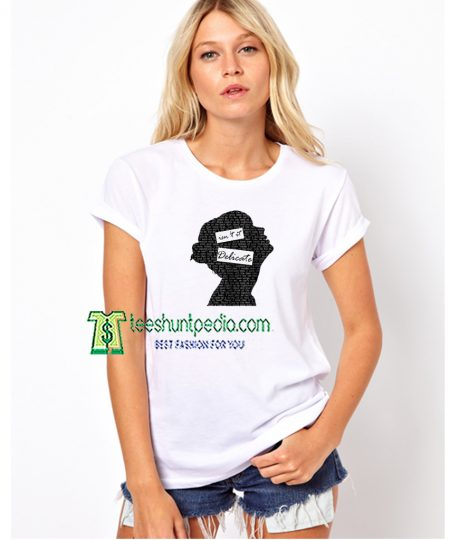 Taylor Swift Unisex Adult TShirt Size XS-3XL Maker cheap