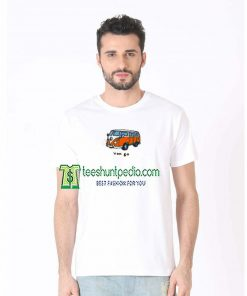 Van Go Unisex Adult T Shirt Size XS-3XL Maker cheap