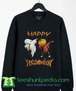 Happy Halloween 2020 Sweatshirt